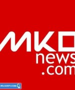 .:Macedonia News:.