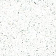 Sparkling White