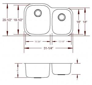 ES-6040-spec