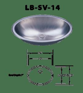 LB-SV-14