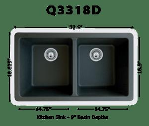 Q-3318D