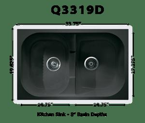 Q-3319D