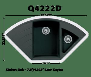 Q-4222D