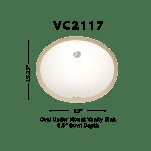 VC2117