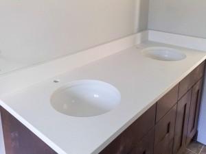 bathroom gq 1600 Velgus-1103