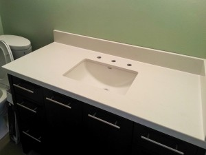 bathroom gq 1600 Velgus-1179