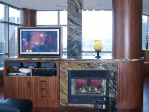 fireplace gq 1600 Velgus-1009
