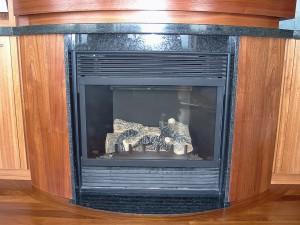 fireplace gq 1600 Velgus-1024