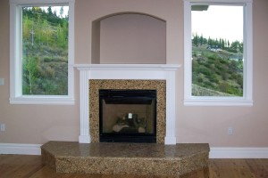 fireplace gq 1600 Velgus-1056