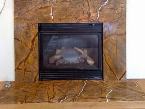 fireplace gq 1600 Velgus-1067