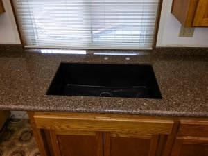 kitchen gq 1600 Velgus-1155
