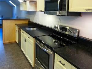 kitchen gq 1600 Velgus-1162
