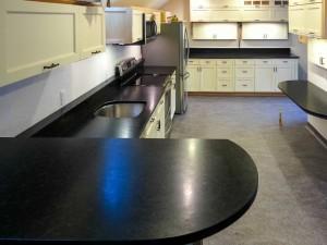 kitchen gq 1600 Velgus-1163