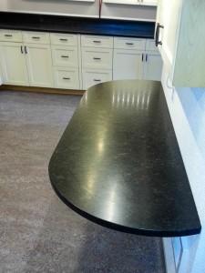 kitchen gq 1600 Velgus-1166