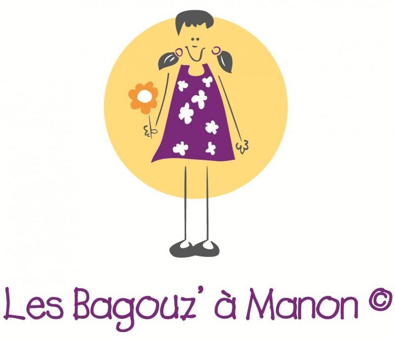 Bagouz'a Manon 2012