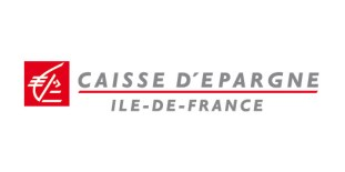 logo_caisse-d-epargne-idf
