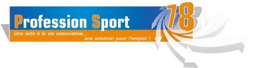 profession sport 78