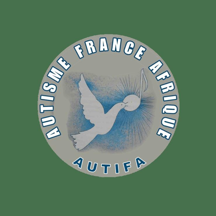 AUTIFA (refait vo3)_2016
