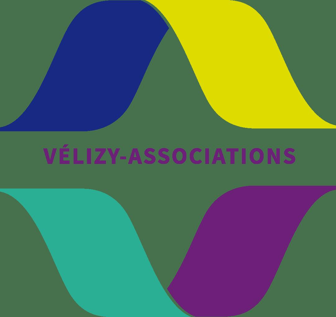 Vélizy-Associations