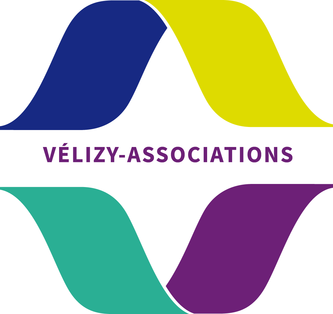 Vélizy-Associations