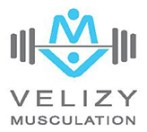 Musculation-logo-72px