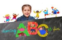 české a slovenské školy v UK