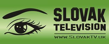 slovak-tv