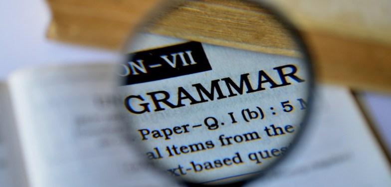 členy v angličtině určité a neurčité definite and indefinite articles
