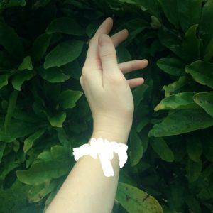Get your Mystery Power Bracelet