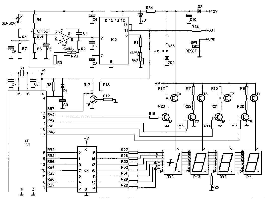 Diagram Yamaha Golf Cart Charger Wiring Diagram Full