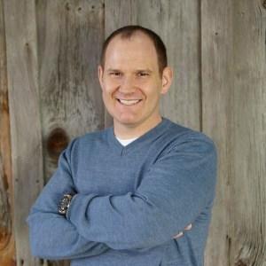 Woodbridge Chiropractor Dr. Matthew Bortolussi Doctor of Chiropractic