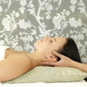 Woodbridge Massage Therapy