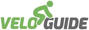 Velo guide Guides d'achat, conseils, avis et tests pour bien choisir son vélo
