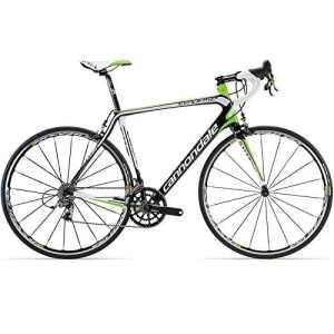 Cannondale Synapse hi-mod de vélo de route en carbone–51cm * * * * * * * * Ex-Demo * * * * * * * *