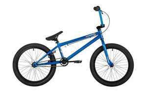 Haro Kids '110Vélo BMX, Bleu sarcelle, 45,7cm