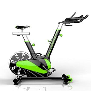 Équipement de fitness Équipement de remise en forme de vélos Fitness Home Fitness vélo d'intérieur Bicycle Sports perte de poids Équipement de vélos d'intérieur Aérobic vélos fixe de vélos Équipement