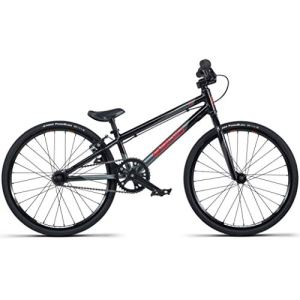 Radio Xenon Mini 2019 Velo BMX Race (17.5″ – Noir)