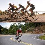 SAVANE Vélo de Route en Fibre de Carbon, Warwind 5.0 Homme de Course de vélos en Fibre de Carbone T800 avec Groupe Shimano 105 7000 22 Vitesses et Frein Double V (Gris Noir, 52CM)