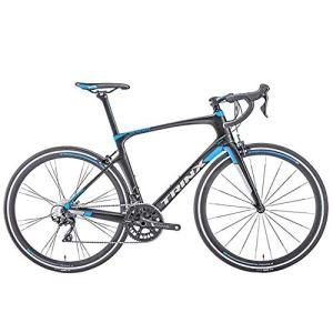 Sports de plein air banlieue ville vélo de route vélo montagne hommes femmes route 22 vitesses vélo de route en fibre de carbone ultra-léger adulte vélo de course 700C roues sport hybride routebl
