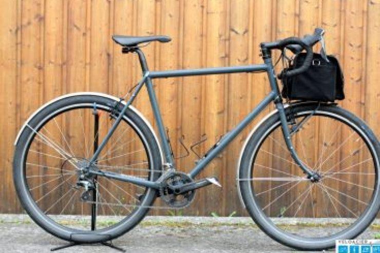 cycles martignac concours de machines 2017 ambert veloacier