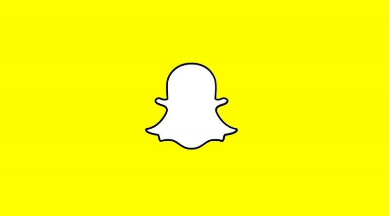How To Use Snapchat To Benefit Your Business