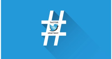 Should You Use Hashtags on Twitter?