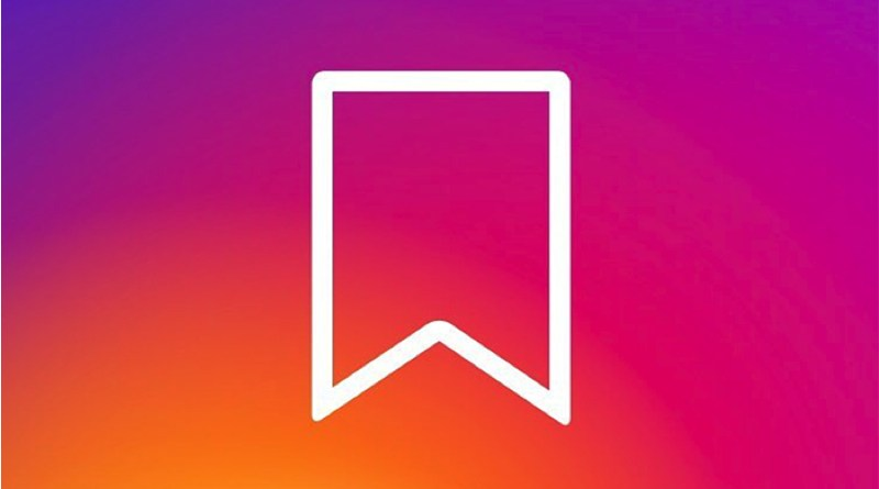 No more screenshots with Instagram Save feature