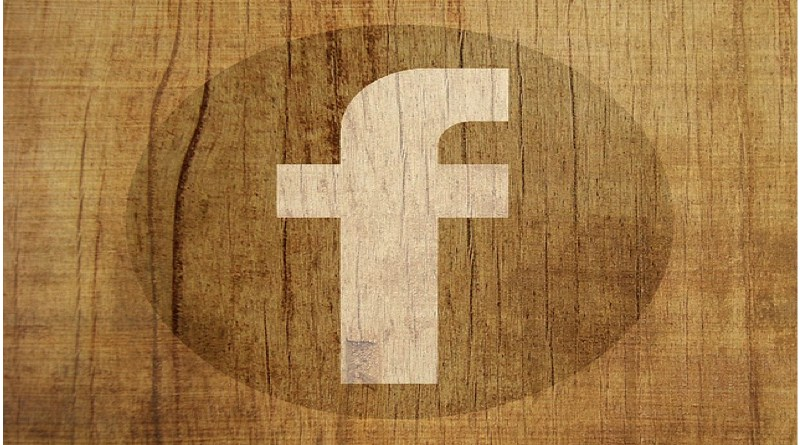 Facebook Tips to Get Your Page Seen