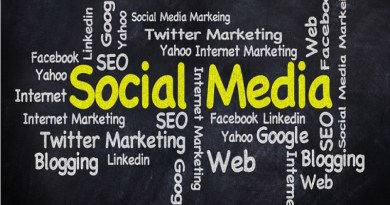Things Every Small Business Owner Should Know About Social Media