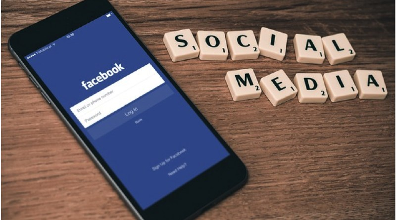 How To Increase Organic Growth On A Facebook Business Page
