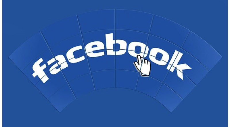 Tips to a Successful Facebook Business Page