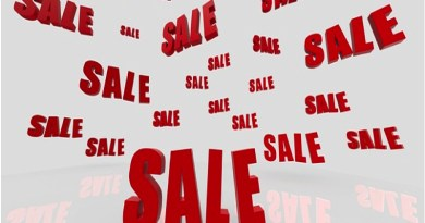 How to Make Sales With Discounts and Special Offers