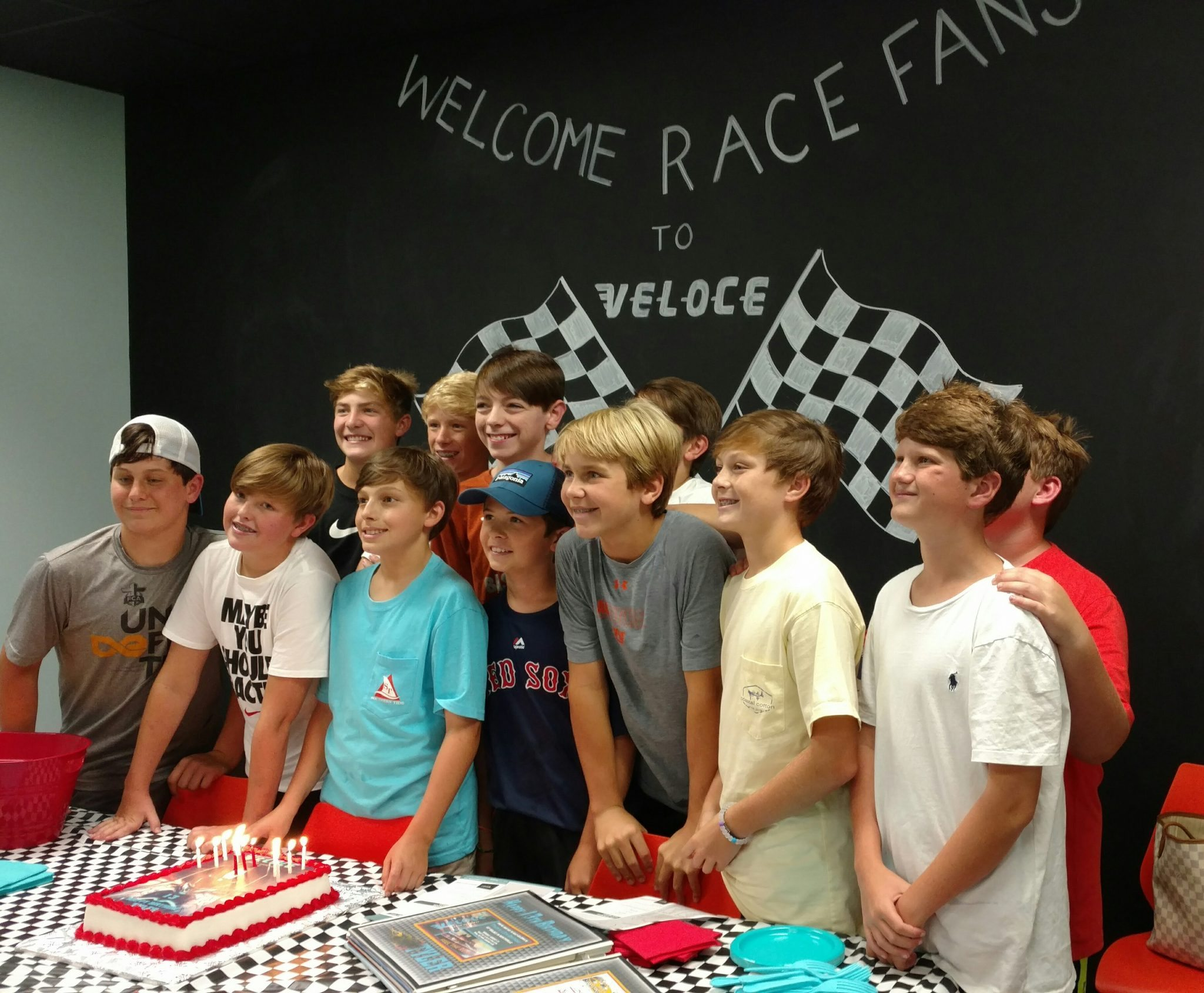 Birthday Party Milwaukee Ideas For Your Next Summer Birthday Party For Kids Veloce