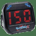 speedtac-150x150